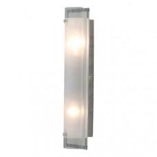 Накладной светильник Specchio 48510-2