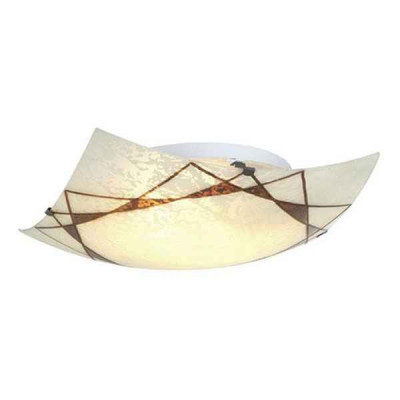 Накладной светильник Tennessee 48701-2