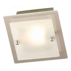 Накладной светильник Grenoble 4920