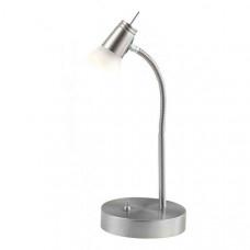 Настольная лампа декоративная Linac 54925-1T