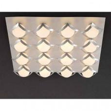 Накладной светильник Persephone 5665-16