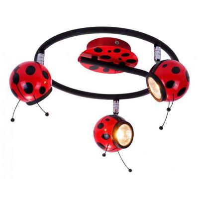 Спот Ladybird 5718-3