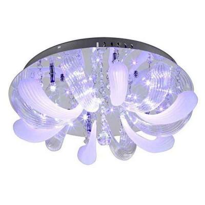 Накладной светильник Moreno 68336-6