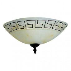 Накладной светильник Rustica 6889