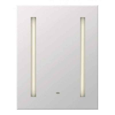 Специальный светильник для ванной Specchio III 84009