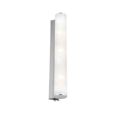 Накладной светильник Ocean 41000-3