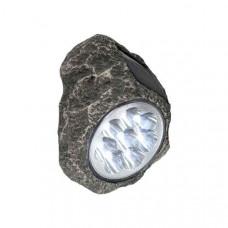 Накладной светильник Solar WL 33023