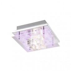 Накладной светильник Corvi 68238-1
