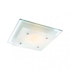 Накладной светильник Sonar 48069