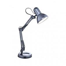 Настольная лампа офисная Carbon 24892