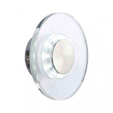 Накладной светильник Dana 32401