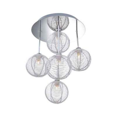 Накладной светильник Keira 56623-5D