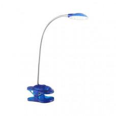 Настольная лампа офисная Et I 58374K