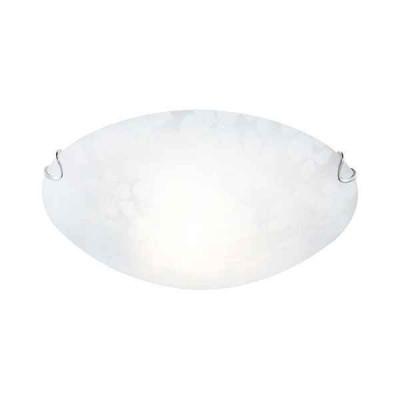 Накладной светильник Aimee 40462