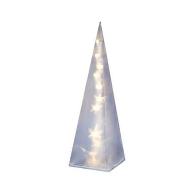 Настольная лампа декоративная Lyncis 28180