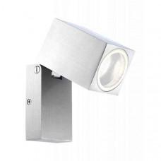 Светильник на штанге Wister 32026