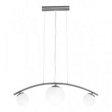 Подвесной светильник Balla 1582-3