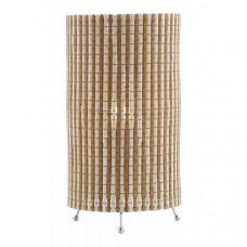 Настольная лампа декоративная Bamboo 25843