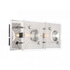 Накладной светильник Iolana 48691-2