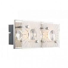 Накладной светильник Santi 41691-2