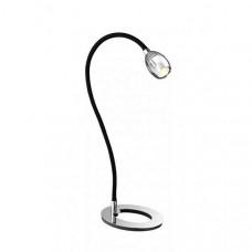 Настольная лампа офисная Morelia 56203-1T