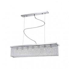 Подвесной светильник Emilia 67013-7H