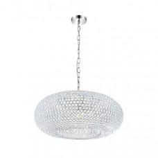 Подвесной светильник Emilia 67017-9H