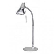 Настольная лампа офисная Leon 1 83829