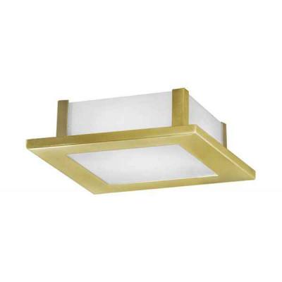 Накладной светильник Auriga 85095