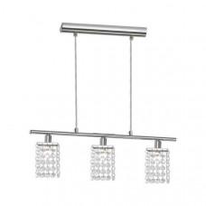 Подвесной светильник Pyton 85329