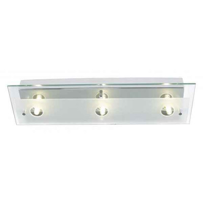 Накладной светильник Fres 85342