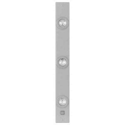 Накладной светильник Extend 1 86356