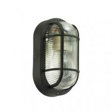 Накладной светильник Anola 88802