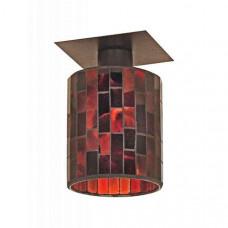 Накладной светильник Troya 88821