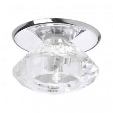 Встраиваемый светильник Luxy 88966