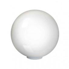 Наземный низкий светильник Terraluna 89583
