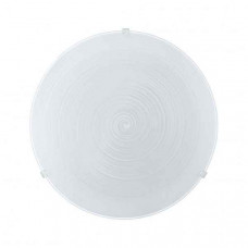 Накладной светильник Malva 90016