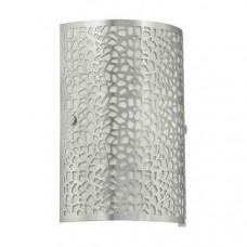 Накладной светильник Almera 1 90076