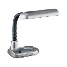 Настольная лампа офисная Fabio 81528