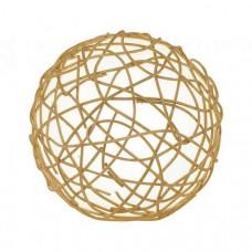 Настольная лампа декоративная Nambia 90905