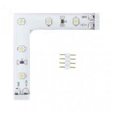 Лента светодиодная угловая LED Stripes-Module 92312