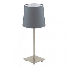 Настольная лампа декоративная Lauritz 92881