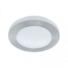 Накладной светильник LED Carpi 93287