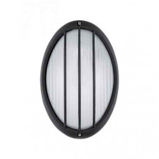Накладной светильник Siones 93262