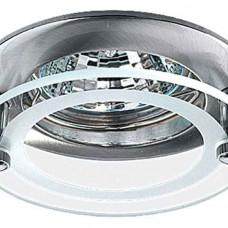 Встраиваемый светильник Round 369172