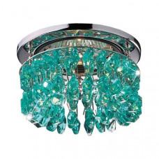 Встраиваемый светильник Flame 2 369317
