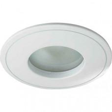 Встраиваемый светильник Aqua 369305