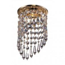 Встраиваемый светильник Rain 369400