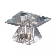 Встраиваемый светильник Crystal 369423