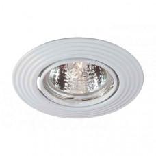Встраиваемый светильник Antic 369434